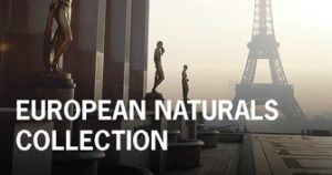 Kahrs European Naturals Collection