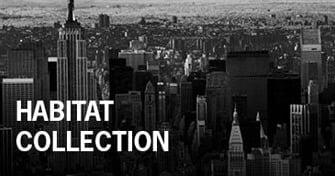Habitat Collection