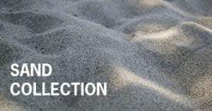 Kahrs Sand Collection