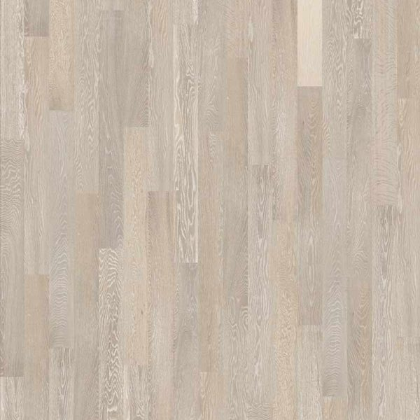 Kahrs Arctic Oak Engineered Wood Flooring