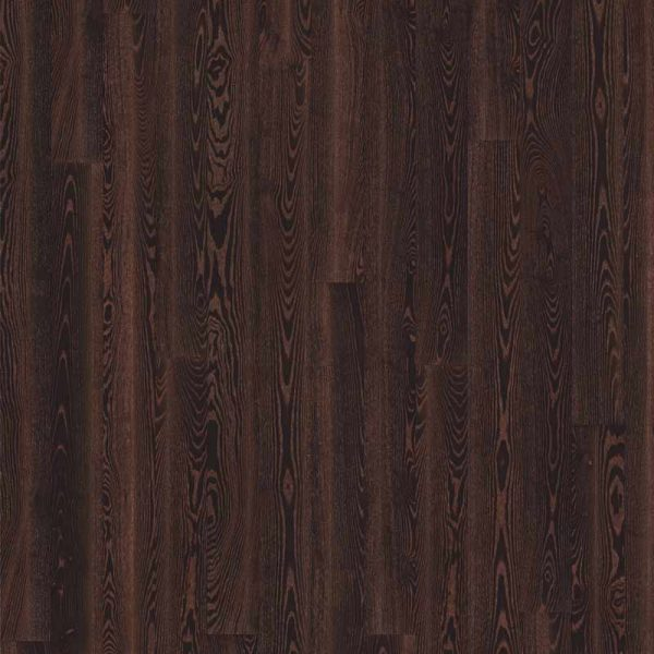 Kahrs Black Copper Engineered Wood Flooring