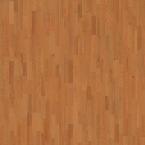 Kahrs Cherry Savannah Engineered Wood Flooring