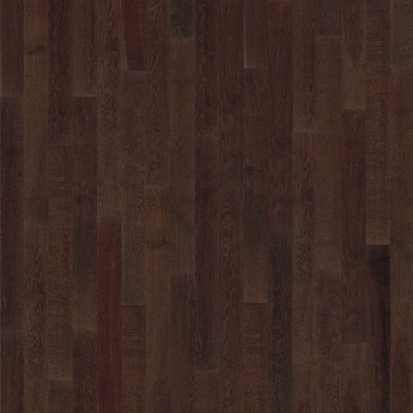 Kahrs Forest Oak Engineered Wood Flooring