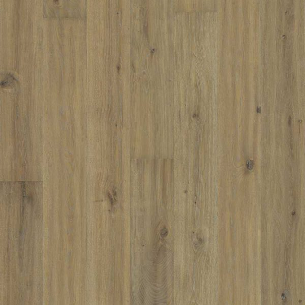 Kahrs More Oak Engineered Wood Flooring