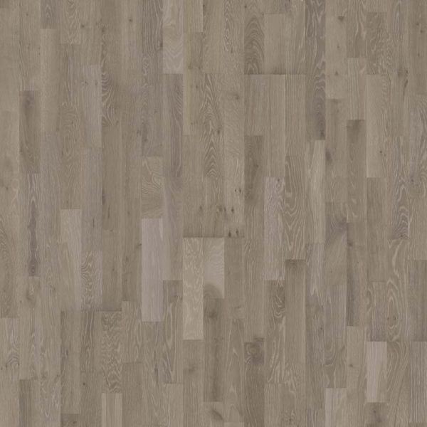 Kahrs Oak Alloy Engineered Wood Flooring