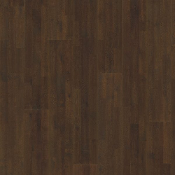Kahrs Oak Attebo Engineered Wood Flooring