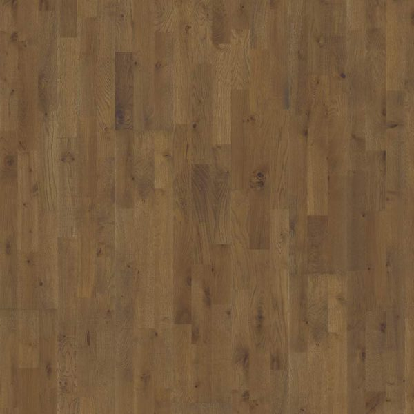 Kahrs Oak Backa Engineered Wood Flooring