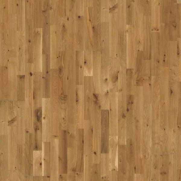 Kahrs Oak Boda