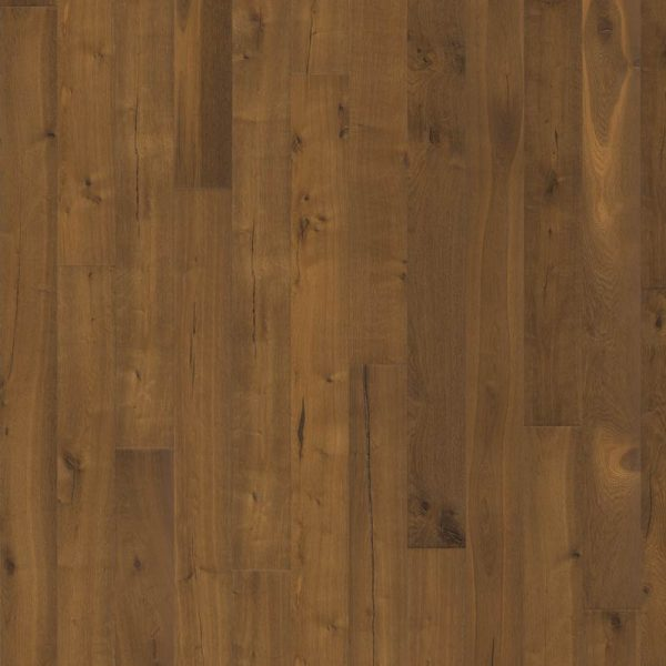 Kahrs Oak Fredrik Engineered Wood Flooring