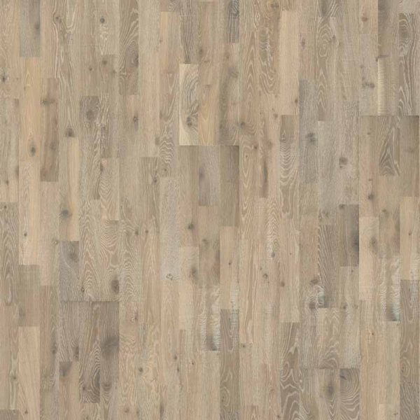Kahrs Oak Kilesand Engineered Wood Flooring