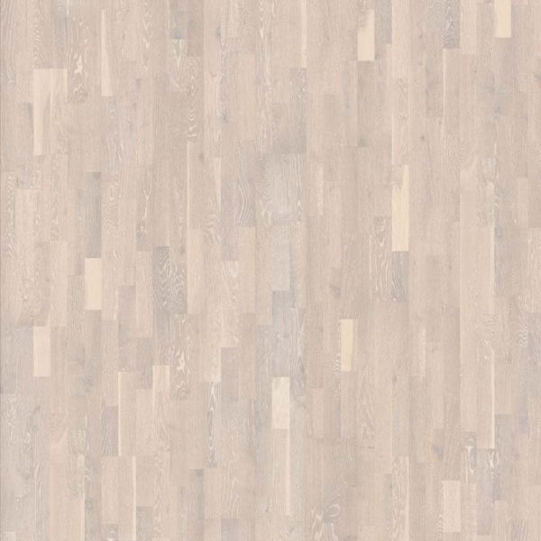 Kahrs Oak Limestone Engineered Wood Flooring