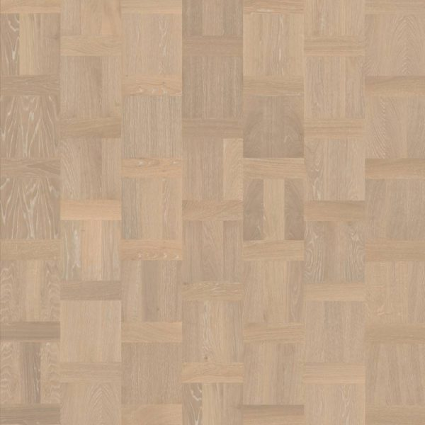 Kahrs Oak Palazzo Bianco Engineered Wood Flooring