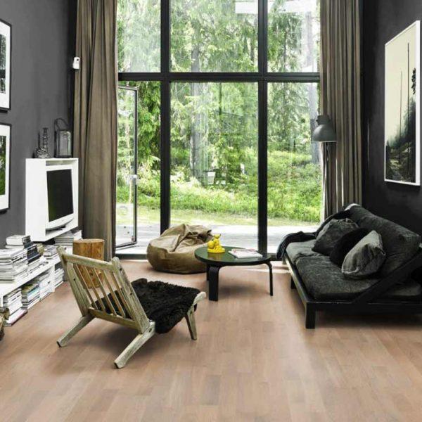 Kahrs Oak Portofino - Room 3