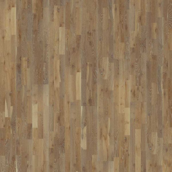 Kahrs Oak Stone Engineered Wood Flooring