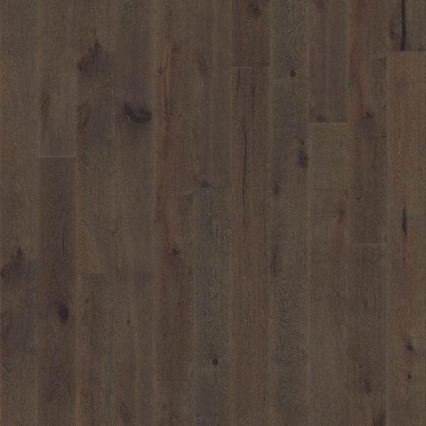 Kahrs Oak Ulf Engineered Wood Flooring