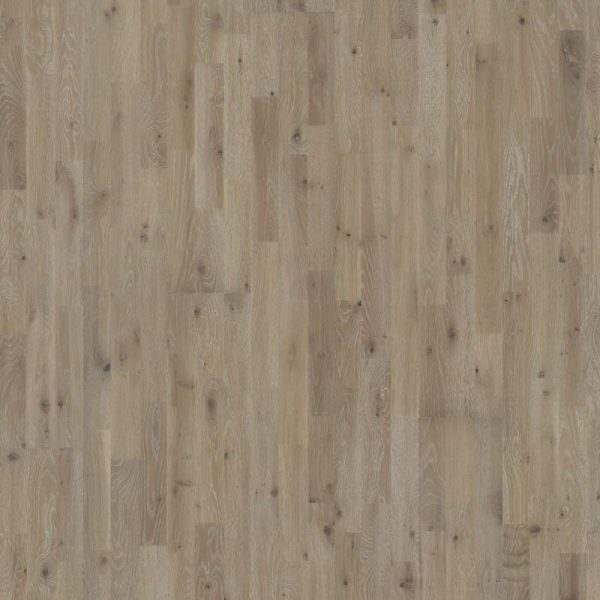 Kahrs Oak Vinga Engineered Wood Flooring