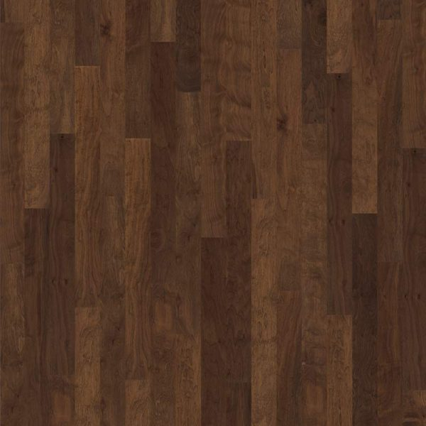 Kahrs Orchard Walnut Engineered Wood Flooring
