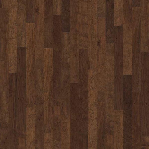 Kahrs Orchard Walnut Engineered Wood Flooring