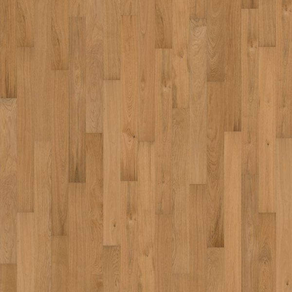 Kahrs Reef Oak Engineered Wood Flooring