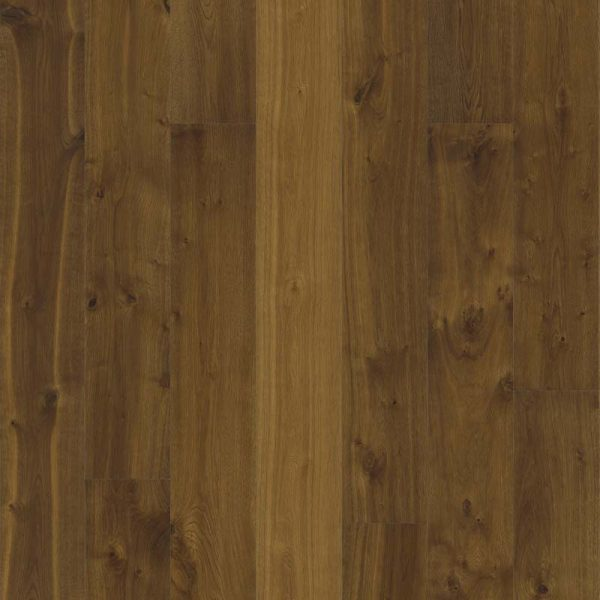 Kahrs Sevede Oak Engineered Wood Flooring