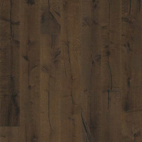 Kahrs Tveta Oak Engineered Wood Flooring