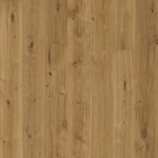 Kahrs Vedbo Oak Engineered Wood Flooring