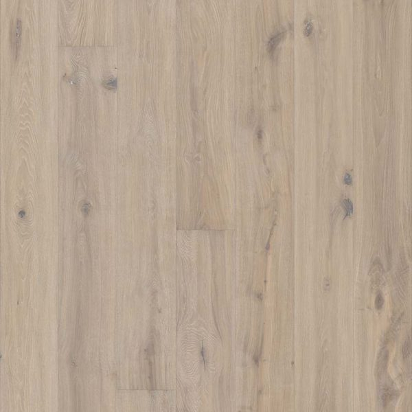 Kahrs Vista Oak Engineered Wood Flooring