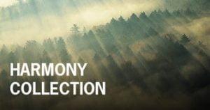 Kahrs Harmony Collection