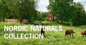Kahrs Nordic Naturals Collection