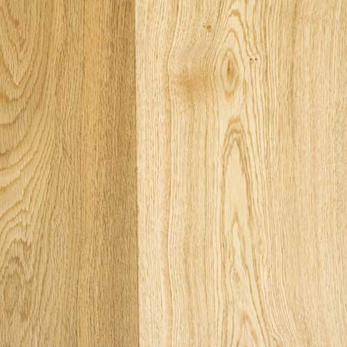 Lushwood Engineered Oak Nature Rustic Satin Plank Floor LUSH0044