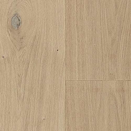 Lushwood Engineered Oak Nature White Plank Floor LUSH0043