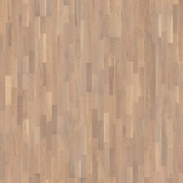 Kahrs Oak Abetone Engineered Wood Flooring