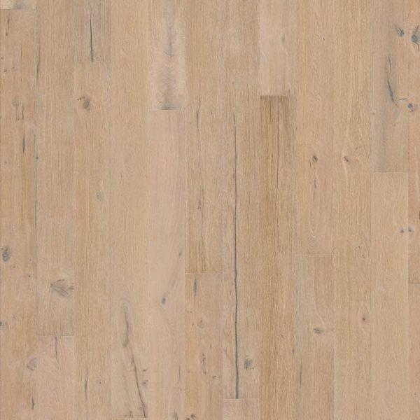 Kahrs Oak Gustaf Engineered Wood Flooring