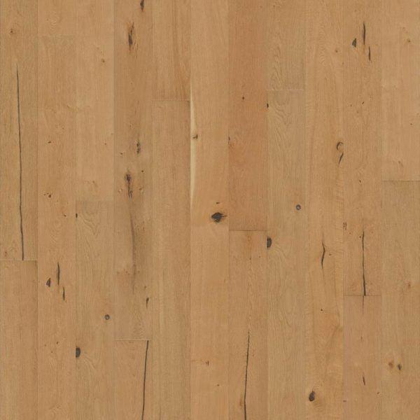 Kahrs Oak Johan Engineered Wood Flooring