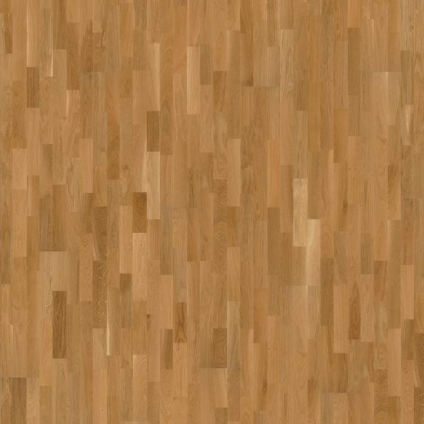 Kahrs Oak Lecco Oiled Engineered Wood Flooring
