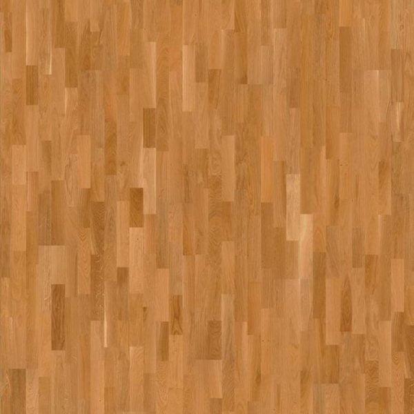 Kahrs Oak Lecco Satin Lacquer