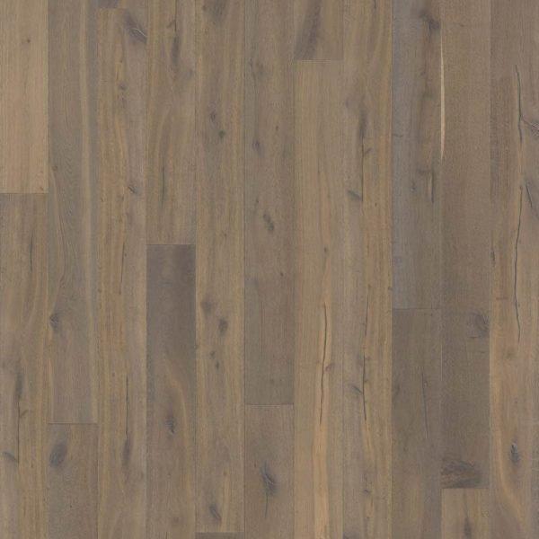 Kahrs Oak Sture Engineered Wood Flooring
