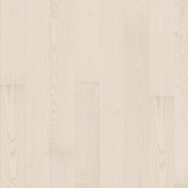 Kahrs Ash Air Engineered Wood Flooring