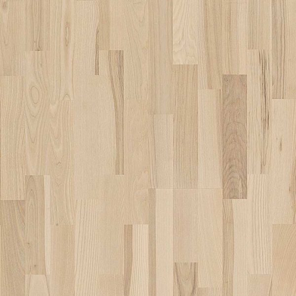 Kahrs Ash Ceriale Engineered Wood Flooring