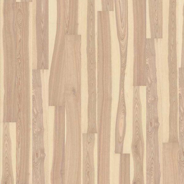 Kahrs Ash Sandvig Engineered Wood Flooring
