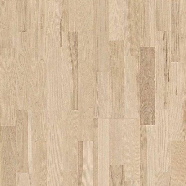 Kahrs Ash Skagen Engineered Wood Flooring