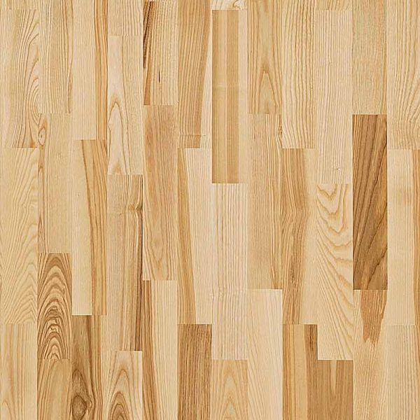 Kahrs Ash Vaila Engineered Wood Flooring