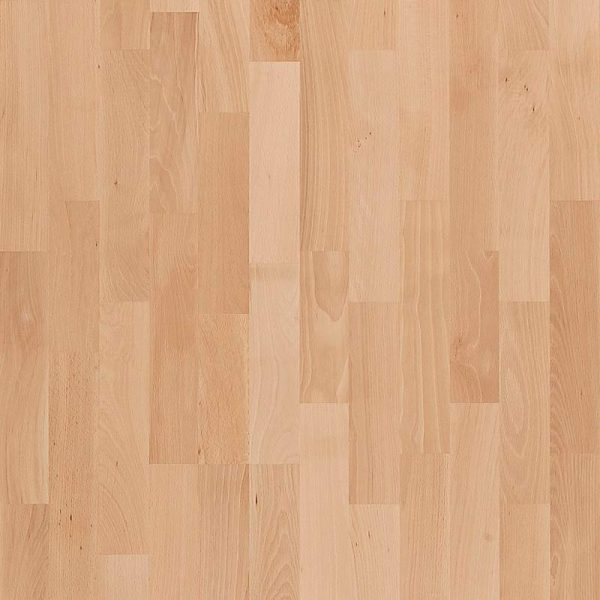 Kahrs Beech Activity Engineered Wood Flooring
