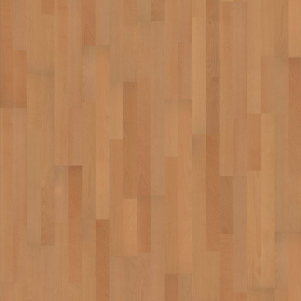 Kahrs Beech Autumn Engineered Wood Flooring