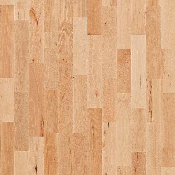 Kahrs Beech Viborg Oiled Engineered Wood Flooring
