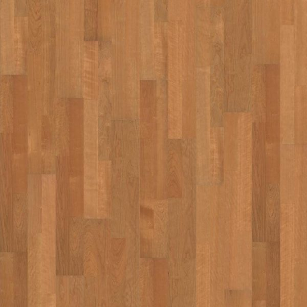 Kahrs Cherry Winter Engineered Wood Flooring