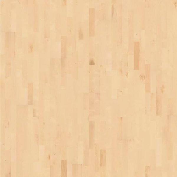 Kahrs European Maple Gotha Engineered Wood Flooring - Floor