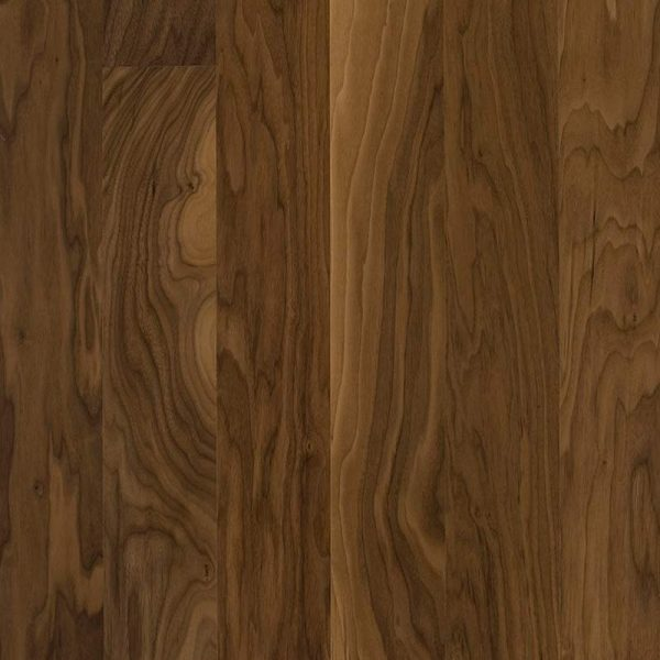 Kahrs Garden Walnut Engineered Wood Flooring