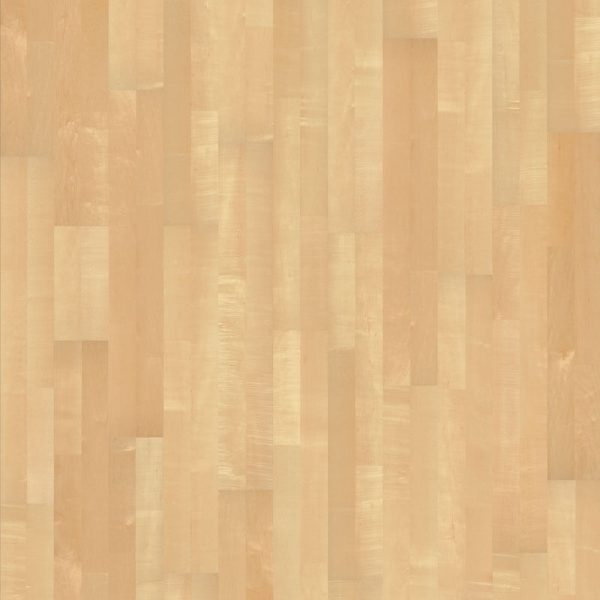 Kahrs Hard Maple Spring Engineered Wood Flooring