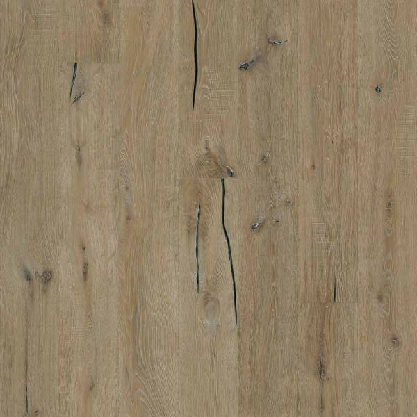 Kahrs Kinda Oak Engineered Wood Flooring